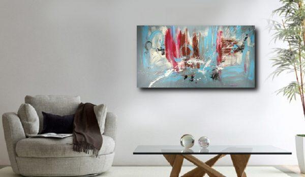 quadro-astratto-per-soggiorno-moderno-c515