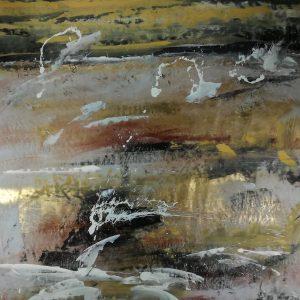 quadro c525 unframe 300x300 - Quadri Astratti Verticale