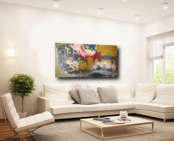 quadro-dipinto-a-amano-su-tela-astratto-c529