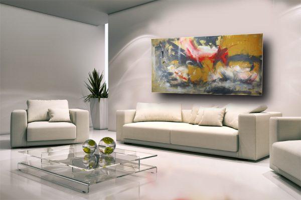 quadro-dipinto-a-mano-grande-dimensioni-c529