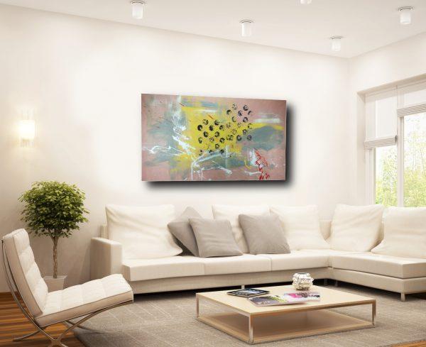 quadro-grande-astratto-su-tela-c519