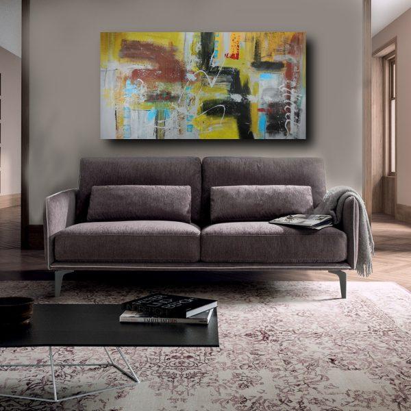 quadro-grande-dimensioni-su-tela-c514