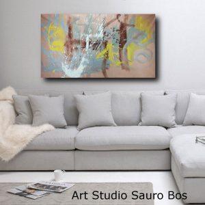 quadro-grande-per-soggiorno-c521