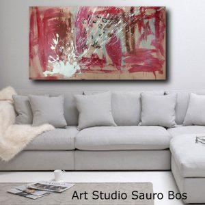 quadro-per-soggiorno-grande-su-tela-c520