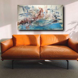 quadro-per-soggiorno-moderno-c516