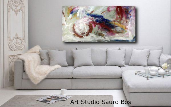 quadro-per-soggiorno-moderno-c526