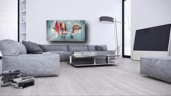 quadro-su-tela-astratto-grande-c515