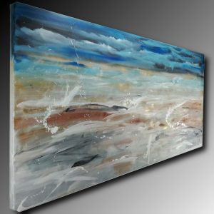 quadro su tela astratto moderno grandi dimensioni c513 300x300 - QUADRI ASTRATTI D'AUTORE