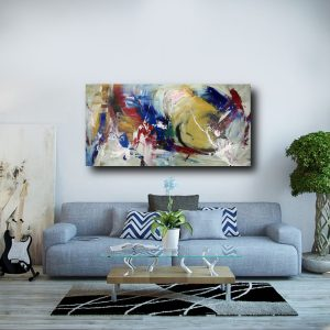 quadro-su-tela-grandi-dimensioni-soggiorno-c524