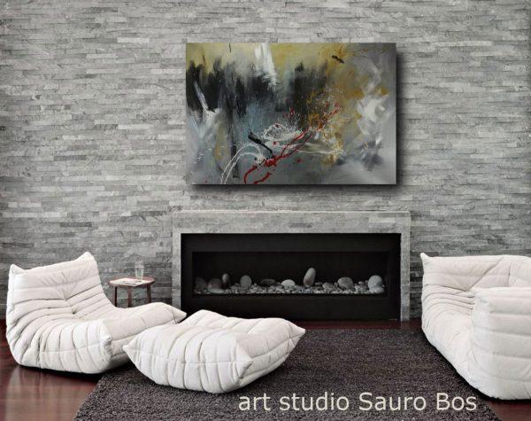 quadro-su-tela-moderno-astratto-c505