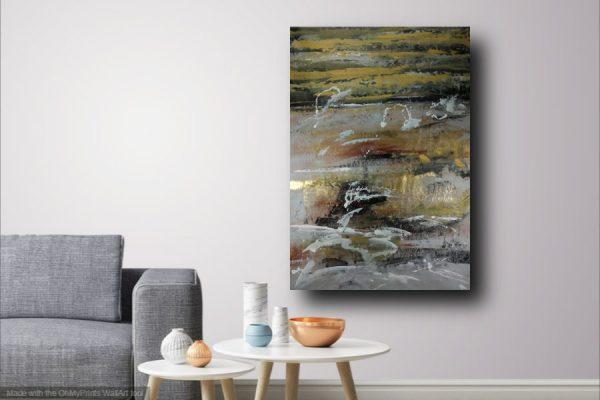 quadro-su-tela-per-soggiorno-c525