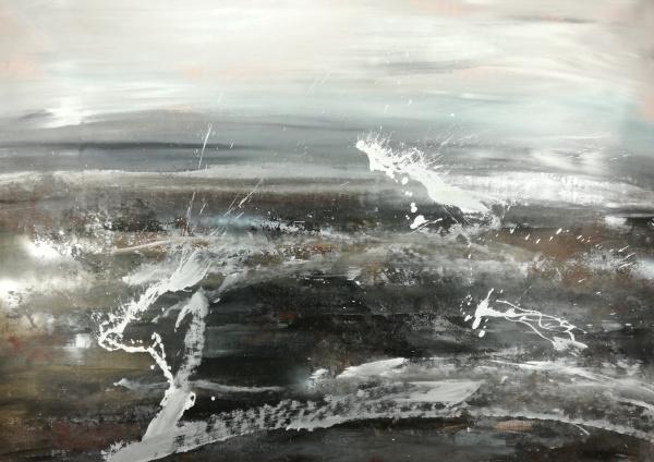 quadro-su-tela-astratto-paesaggio