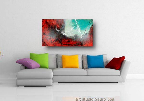 dipinto-amano-per-soggiorno-moderno-c544
