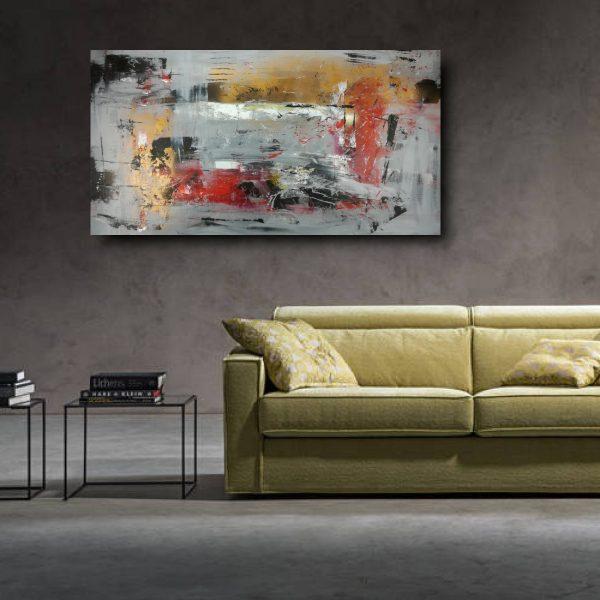 dipinto-astratto-su-tela.moderno-c539