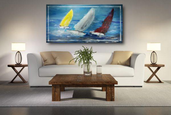 paesaggio-con-barche-c540