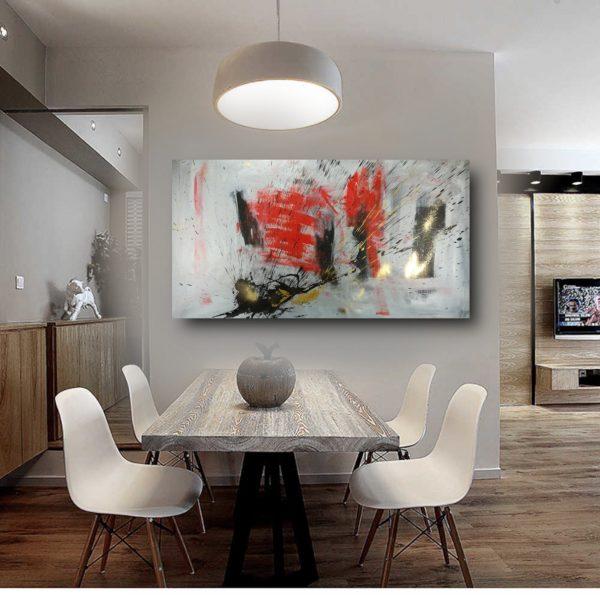 quadro-dipinto-a-mano-astratto-su-tela-c543