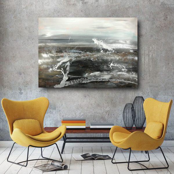 quadro-paesaggio-moderno-c536