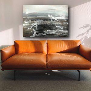 quadro per parete moderna c536 300x300 - QUADRI ASTRATTI D'AUTORE