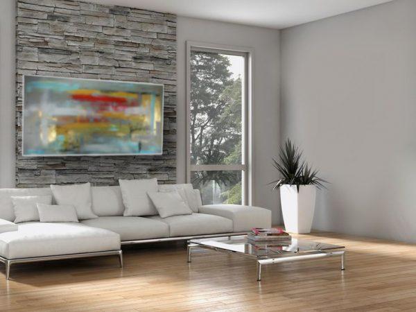 quadro-per-soggiorno-moderno-c541