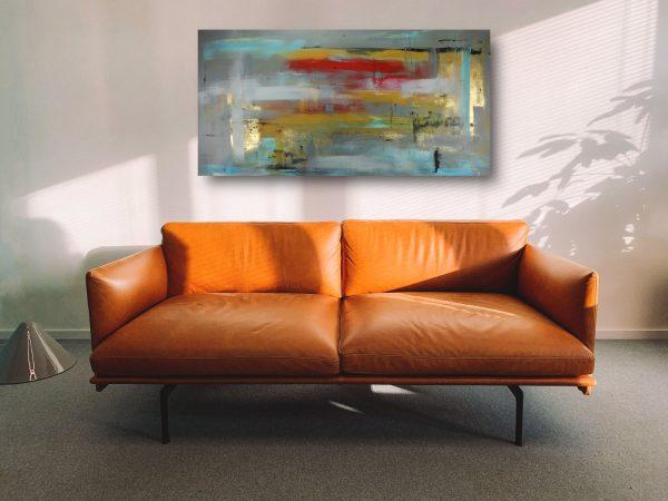 quadro-su-tela-astratto-moderno-c541
