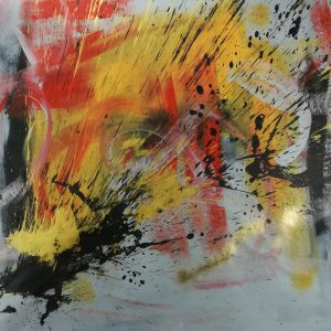 unframe quadro astratto 300x300 - AUTHOR'S ABSTRACT PAINTINGS