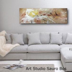 astratto-grande-dimensioni-per-soggiorno-moderno-c547