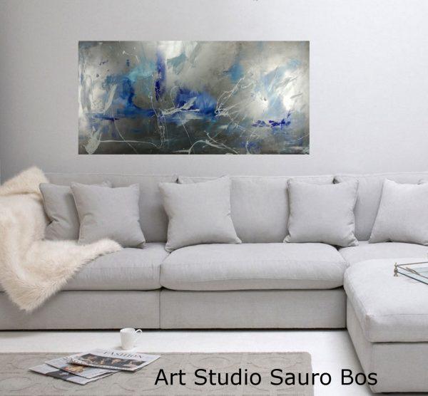 divano-bianco-dipinto-astratto-argento-c552.jpg