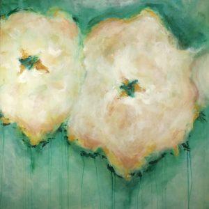 quadro dipinto a mano c549 100x100 1 300x300 - QUADRI ASTRATTI D'AUTORE