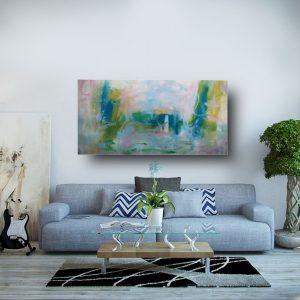 astratto-grande-per-soggiorno-c564