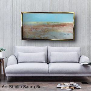 quadri con cornice astratti c557 300x300 - QUADRI ASTRATTI D'AUTORE