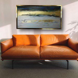 quadro dipinto a mano astratto c556 300x300 - QUADRI ASTRATTI D'AUTORE