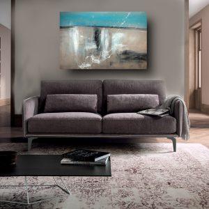 dipinto paesaggio astratto c567 300x300 - QUADRI ASTRATTI D'AUTORE
