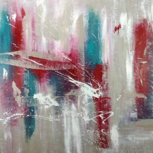 dipinto su tela astratto per soggiorno c569 300x300 - QUADRI ASTRATTI D'AUTORE