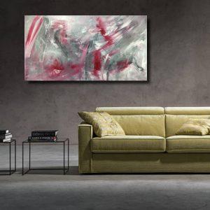 dipinto-su-tela-astratto-c619