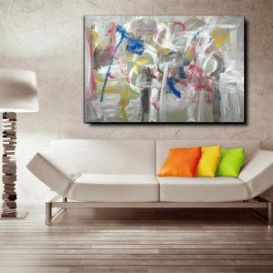 quadri-grandi-per-soggiorno-moderno-c643