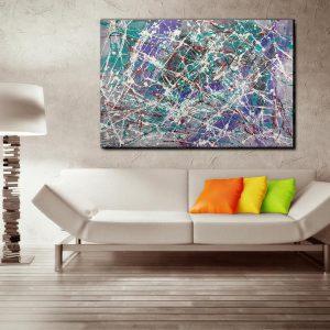 quadro-astratto-su-tela-moderno-c675