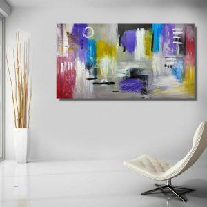 quadri-grandi-per-soggiorno-moderno-c686