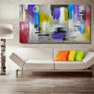 quadro-astratto-colorato-moderno-c686